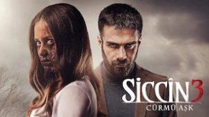 Siccîn 3: Love (2016)