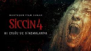 Siccîn 4 (2017)