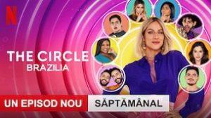 The Circle Brazilia (2020)