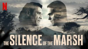 The Silence of the Marsh (2019)