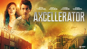 Axcellerator (2020)