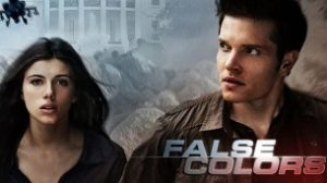 False Colors (2020)