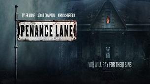 Penance Lane (2020)