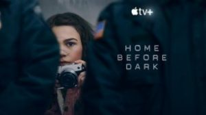 Home Before Dark (2020)
