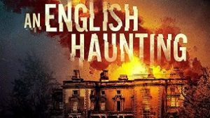 An English Haunting (2020)