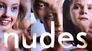 Nudes (2019)