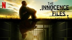The Prosecution: The Million Dollar Man