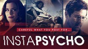 InstaPsycho (2020)