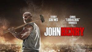 John Henry (2020)