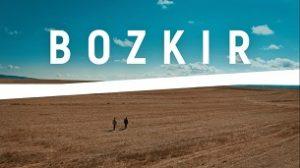Bozkir (Steppe) (2018)