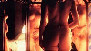 The Voyeur (1994)