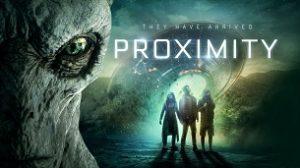 Proximity (2020)