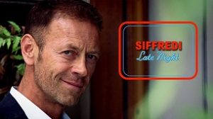 Siffredi Late Night (2016)