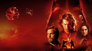 Star Wars: Episode III – Revenge of the Sith (2005)