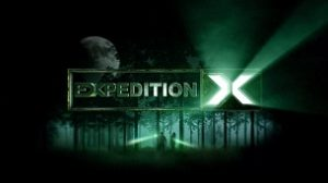 Expedition X (2020)