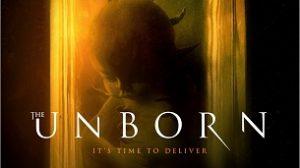 The Unborn (2020)