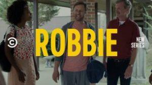 Robbie (2020)
