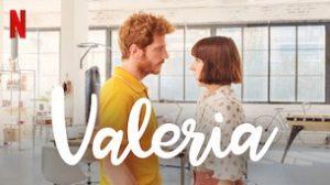 Valeria (2020)