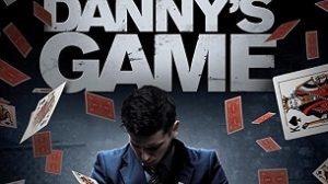 Danny's Game (Betta Fish) (2020)