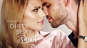Dirty Sexy Saint (2019)
