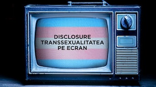 Disclosure: Trans Lives on Screen (2020)