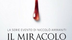 The Miracle – Il Miracolo (2018)