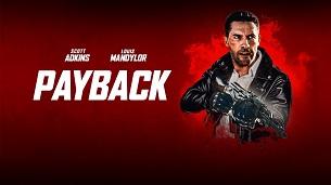 Payback: The Debt Collector 2 (2020)