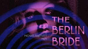 The Berlin Bride (2020)
