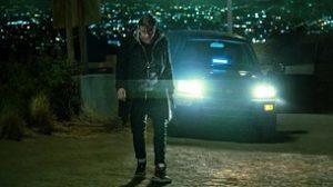 The Stranger (Quibi) (2020)