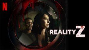 Reality Z (2020)