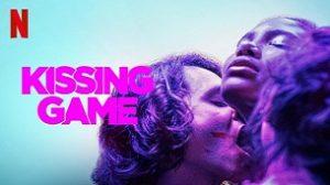 Boca a Boca (Kissing Game) (2020)