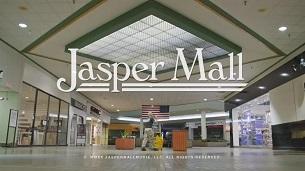 Jasper Mall (2020)