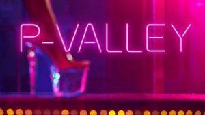 P-Valley (2020)