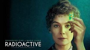 Radioactive (2020)