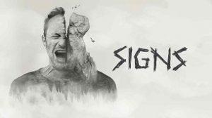 Signs (Znaki) (2018)