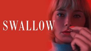 Swallow (2020)