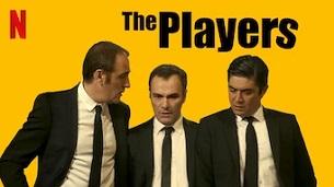 The Players – Gli infedeli (2020)