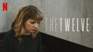 The Twelve (De Twaalf)