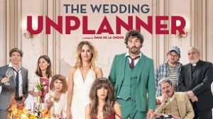 The Wedding Unplanner (2020)