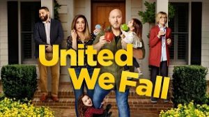 United We Fall (2020)