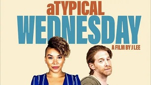 aTypical Wednesday (2020)