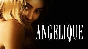 Angélique (2013)