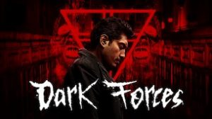 Dark Forces (2020)