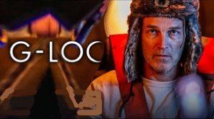 G-Loc (2020)