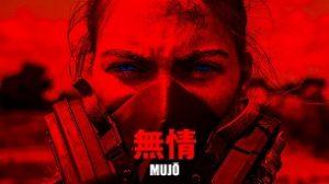Mujo (2020)
