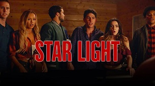 Star Light (2020)