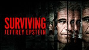Surviving Jeffrey Epstein (2020)