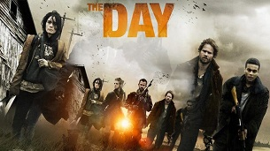 The Day (2011)