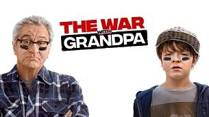 War with Grandpa (2020)