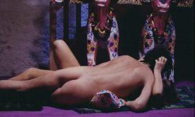 Sins of the Flesh 1974